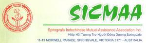 sicmaa logo